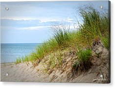 A Favorite Place Acrylic Print