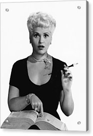 judy holliday cause of deathjudy holliday trouble is a man, judy holliday wins oscar, judy holliday, judy holliday born yesterday, judy holliday iq, judy holliday actress, judy holliday jack lemmon, judy holliday the party over, judy holliday bells are ringing, judy holliday find a grave, judy holliday biography, judy holliday diet, judy holliday imdb, judy holliday cause of death, judy holliday movies list, judy holliday real voice, judy holliday youtube, judy holliday oscar, judy holliday cancer, judy holliday voice