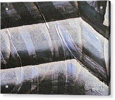 Clipart 004 Acrylic Print