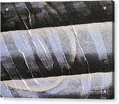 Clipart 005 Acrylic Print