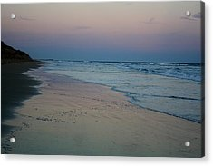 Acrylic Print featuring the photograph Confection by Amanda Holmes Tzafrir