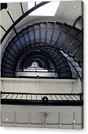 Going Up Acrylic Print