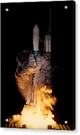 Kepler Launches Acrylic Print by Movie Poster Prints