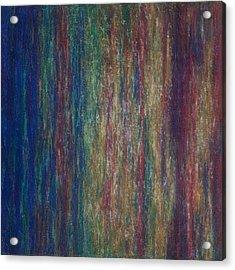 Lightpicture 344 Acrylic Print