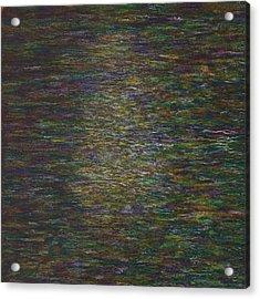 Lightpicture 353 Acrylic Print