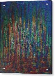 Lightpicture 368 Acrylic Print