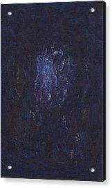 Lightpicture 373 Acrylic Print