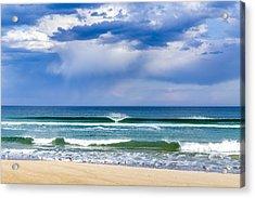 Long Island Paradise Acrylic Print