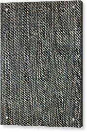 Phone Case 03 Acrylic Print by Henri Irizarri
