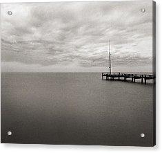Potomac I Acrylic Print