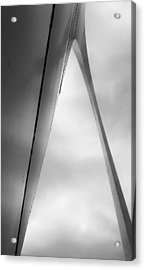 Ribbon In The Sky Acrylic Print