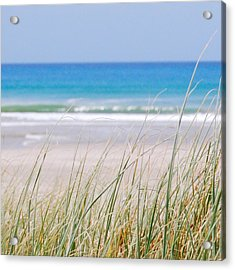 Sea Breeze Acrylic Print