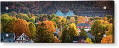 Sewickley Pa 1 Acrylic Print