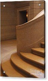 Stairs 12 Acrylic Print