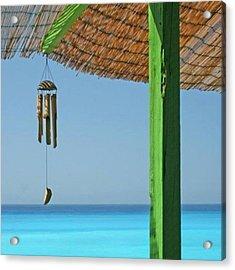 Summer! Acrylic Print