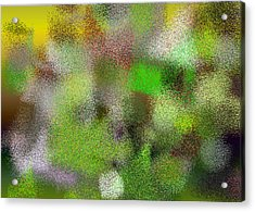 T.1.207.13.7x5.5120x3657 Acrylic Print