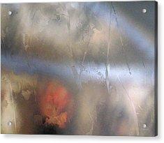 Xiv - Fair Realm Acrylic Print