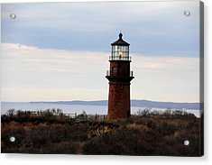Beacon Of Hope Acrylic Print
