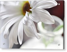 Breathless... Acrylic Print