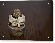 Cookie II Acrylic Print