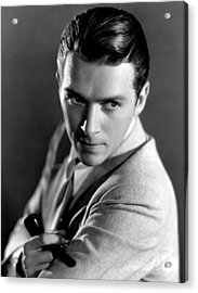 Douglas Fairbanks Jr 1933 Photograph By Everett