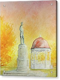 Galena 22212 Acrylic Print