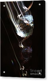 Img0977 Acrylic Print by Jane Whyte