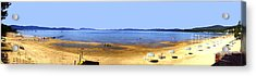 Lake Tahoe  Acrylic Print by The Kepharts