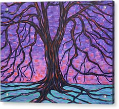 Tree #3 Acrylic Print