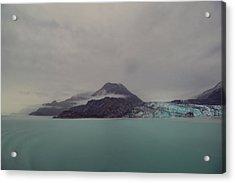 Alaska Acrylic Print
