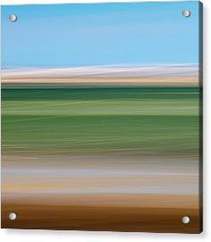 Sandy Neck 1 Acrylic Print