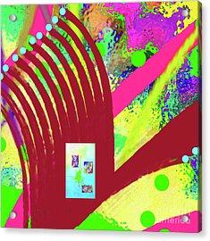 10-27-2015cabcdefghijklmnopqrtuv Acrylic Print