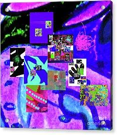 11-23-2016d Acrylic Print