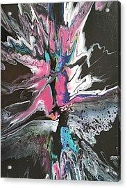 #149 Acrylic Print