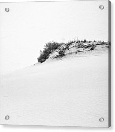 #provincetown Acrylic Print by Ben Berry