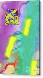 6-20-2015cabcdefghijklmnopqrtuvwxyzabcdefghi Acrylic Print
