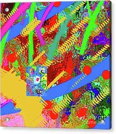 7-18-2015fabcdefghijklmnopqrtuvwxyzabcdefghi Acrylic Print