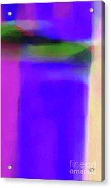 9-4-2015gabcdefghijklmn Acrylic Print