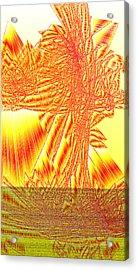 Ac-7-62-#rithmart Acrylic Print