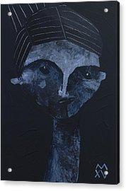 Animus No. 87 Acrylic Print