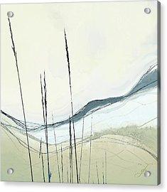 Appalachian Spring Acrylic Print