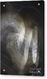 Arrivalforms Acrylic Print