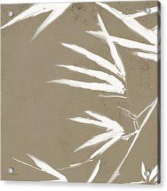 Bambo01 Acrylic Print