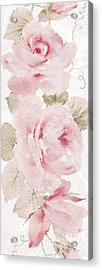 Blossom Series No.5 Acrylic Print
