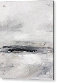 Coast #12 Acrylic Print