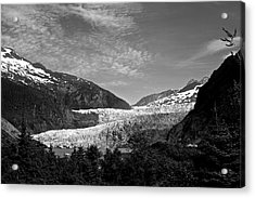 Denali National Park 6 Acrylic Print