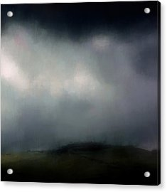 Dreamscape Acrylic Print by Lonnie Christopher