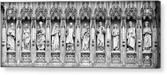 Faithful Witnesses - 2 Acrylic Print