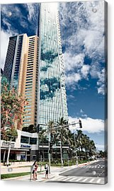 Fla-150531-nd800e-25121-color Acrylic Print