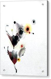 Growing 14030091fy Acrylic Print